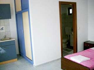 Ferienhaus Studio - Apartment - Haus Psiloritis (451760), Timbakion Kriti, Kreta Südküste, Kreta, Griechenland, Bild 6