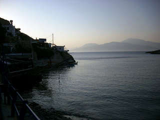 Ferienhaus Studio - Apartment - Haus Psiloritis (451760), Timbakion Kriti, Kreta Südküste, Kreta, Griechenland, Bild 19
