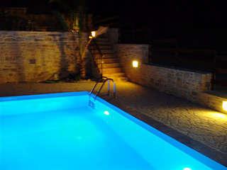 Ferienhaus Studio - Apartment - Haus Psiloritis (451761), Timbakion Kriti, Kreta Südküste, Kreta, Griechenland, Bild 11