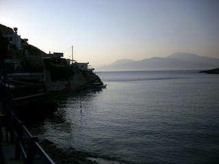 Ferienhaus Studio - Apartment - Haus Psiloritis (451761), Timbakion Kriti, Kreta Südküste, Kreta, Griechenland, Bild 19