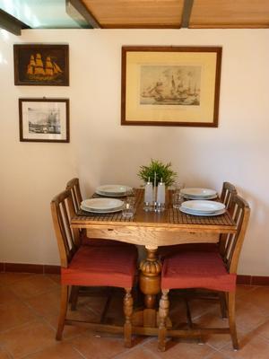 Ferienhaus Trastevere Cottage (452339), Rom, Rom, Latium, Italien, Bild 7