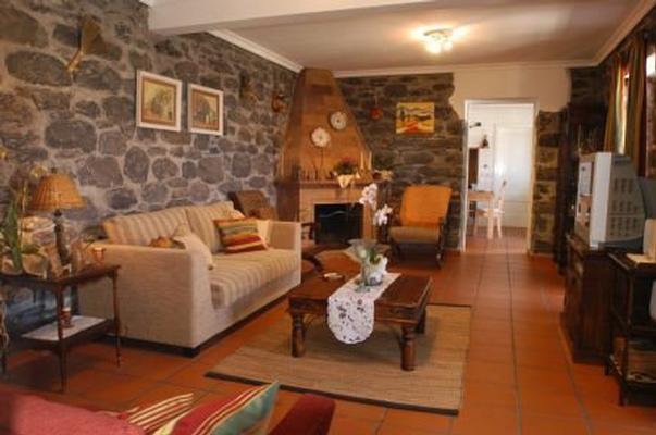 Ferienhaus Casa das Faias (454801), Arco da Calheta, , Madeira, Portugal, Bild 2