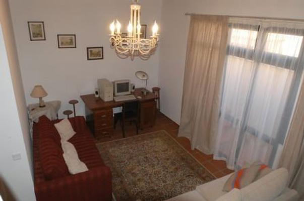 Ferienhaus Casa das Faias (454801), Arco da Calheta, , Madeira, Portugal, Bild 3