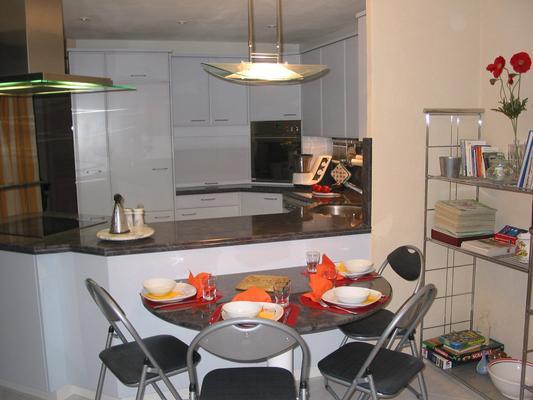 Ferienwohnung Wohnung 2 (455174), Anduze, Gard Binnenland, Languedoc-Roussillon, Frankreich, Bild 3