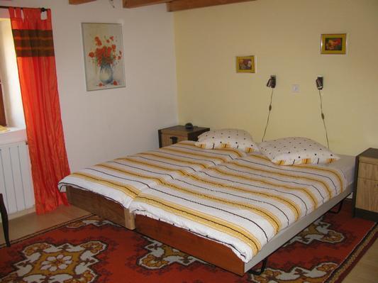 Ferienwohnung Wohnung 2 (455174), Anduze, Gard Binnenland, Languedoc-Roussillon, Frankreich, Bild 5