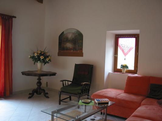 Ferienwohnung Wohnung 2 (455174), Anduze, Gard Binnenland, Languedoc-Roussillon, Frankreich, Bild 2