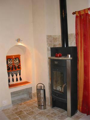 Ferienwohnung Wohnung 2 (455174), Anduze, Gard Binnenland, Languedoc-Roussillon, Frankreich, Bild 8