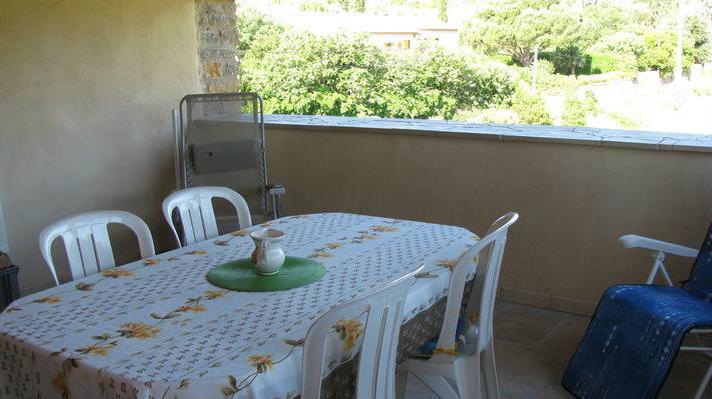 Ferienwohnung Wohnung 2 (455174), Anduze, Gard Binnenland, Languedoc-Roussillon, Frankreich, Bild 9