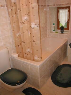 Ferienwohnung Wohnung 2 (455174), Anduze, Gard Binnenland, Languedoc-Roussillon, Frankreich, Bild 10