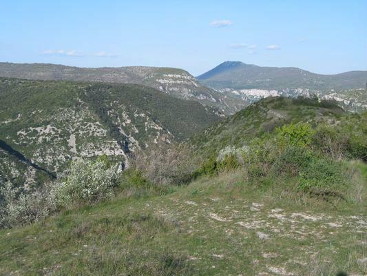 Ferienwohnung Wohnung 2 (455174), Anduze, Gard Binnenland, Languedoc-Roussillon, Frankreich, Bild 15