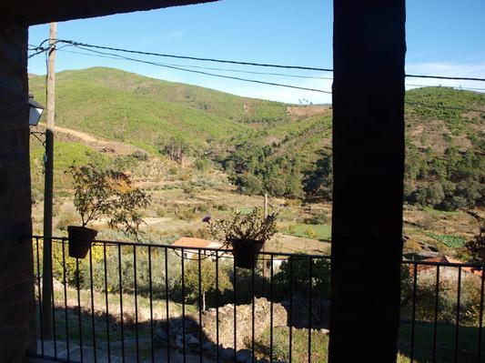 Ferienwohnung Ramajalrural 1 (456674), Horcajo, Caceres, Extremadura, Spanien, Bild 10