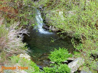 Ferienwohnung Ramajalrural 1 (456674), Horcajo, Caceres, Extremadura, Spanien, Bild 15
