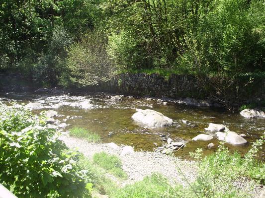 Ferienwohnung Flyfishers Inn Monschau (456806), Monschau, Eifel (Nordrhein Westfalen) - Nordeifel, Nordrhein-Westfalen, Deutschland, Bild 11