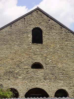 Ferienwohnung Flyfishers Inn Monschau (456806), Monschau, Eifel (Nordrhein Westfalen) - Nordeifel, Nordrhein-Westfalen, Deutschland, Bild 10