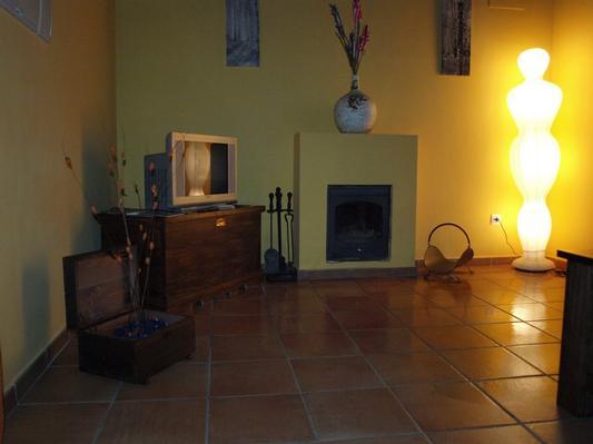 Ferienwohnung Ramajalrural 2 (456809), Horcajo, Caceres, Extremadura, Spanien, Bild 4