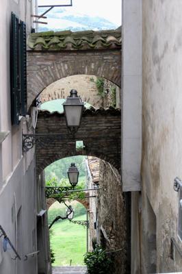 Ferienhaus Guesthouse Casa da Carmine (456945), Castiglione Messer Raimondo, Teramo, Abruzzen, Italien, Bild 4
