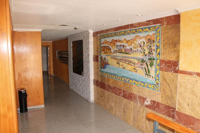 Ferienwohnung Wohnung HANSED mit grosser Dachterrasse, 100m vom Strand (458728), Bolnuevo, Costa Calida, Murcia, Spanien, Bild 25