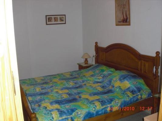 Ferienwohnung Wohnung HANSED mit grosser Dachterrasse, 100m vom Strand (458728), Bolnuevo, Costa Calida, Murcia, Spanien, Bild 3