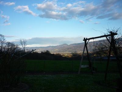 Ferienhaus Martina - Parco Dolomiti Bellunesi (460395), Feltre, Dolomiten, Trentino-Südtirol, Italien, Bild 18