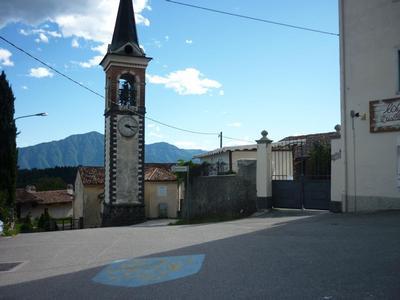 Ferienhaus Martina - Parco Dolomiti Bellunesi (460395), Feltre, Dolomiten, Trentino-Südtirol, Italien, Bild 16