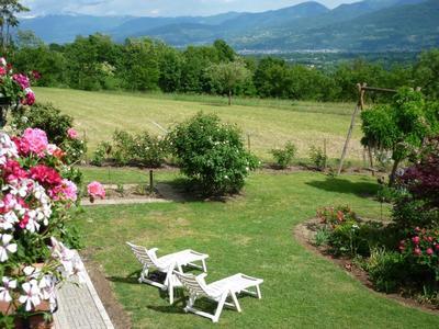 Ferienhaus Martina - Parco Dolomiti Bellunesi (460395), Feltre, Dolomiten, Trentino-Südtirol, Italien, Bild 10