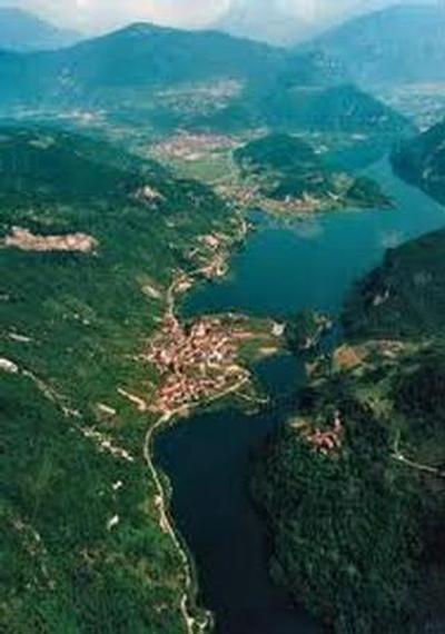 Ferienhaus Martina - Parco Dolomiti Bellunesi (460395), Feltre, Dolomiten, Trentino-Südtirol, Italien, Bild 27