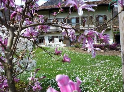 Ferienhaus Martina - Parco Dolomiti Bellunesi (460395), Feltre, Dolomiten, Trentino-Südtirol, Italien, Bild 36