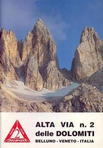 Ferienhaus Martina - Parco Dolomiti Bellunesi (460395), Feltre, Dolomiten, Trentino-Südtirol, Italien, Bild 29