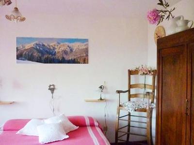 Ferienhaus Martina - Parco Dolomiti Bellunesi (460395), Feltre, Dolomiten, Trentino-Südtirol, Italien, Bild 5