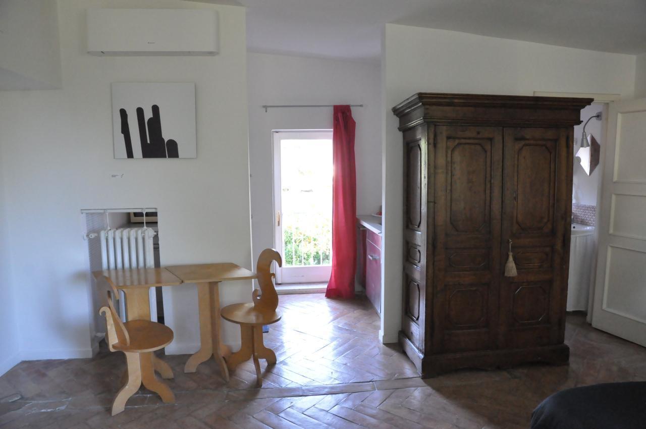 Ferienwohnung in Kunstvilla Residenza le rose (460435), Napoli, Neapel, Kampanien, Italien, Bild 7