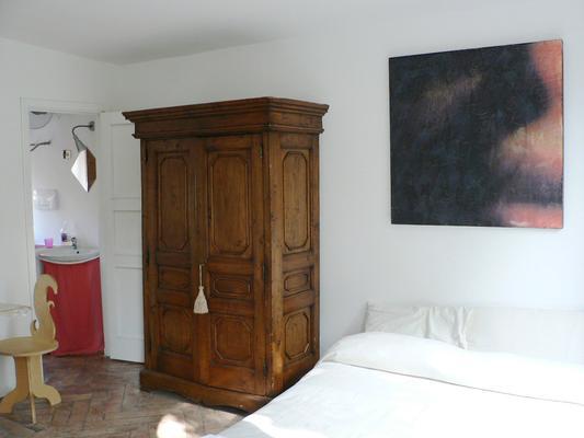 Ferienwohnung in Kunstvilla Residenza le rose (460435), Napoli, Neapel, Kampanien, Italien, Bild 3