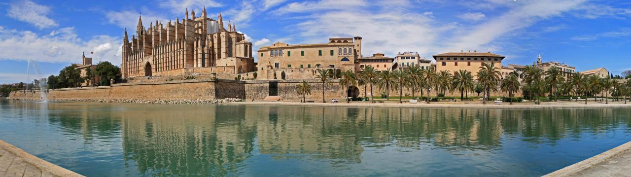 Ferienhaus Del mar 37 (460892), Colonia de Sant Pere, Mallorca, Balearische Inseln, Spanien, Bild 33