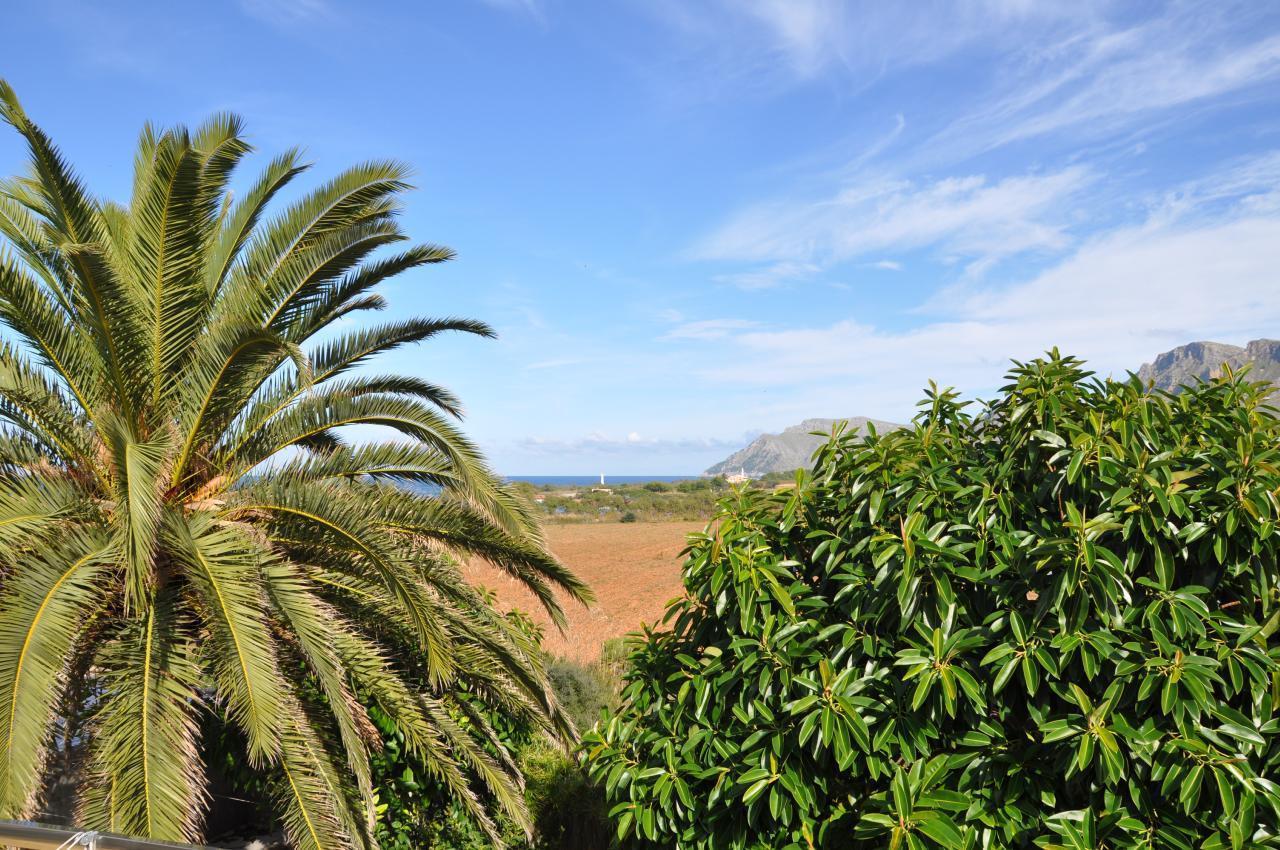 Ferienhaus Del mar 37 (460892), Colonia de Sant Pere, Mallorca, Balearische Inseln, Spanien, Bild 36