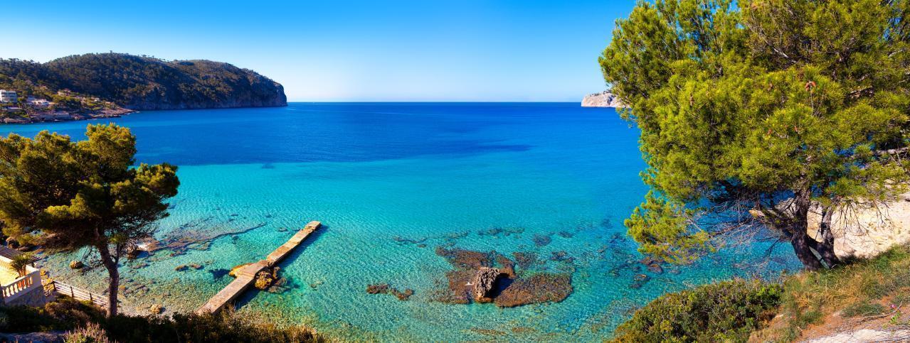 Ferienhaus Del mar 37 (460892), Colonia de Sant Pere, Mallorca, Balearische Inseln, Spanien, Bild 31