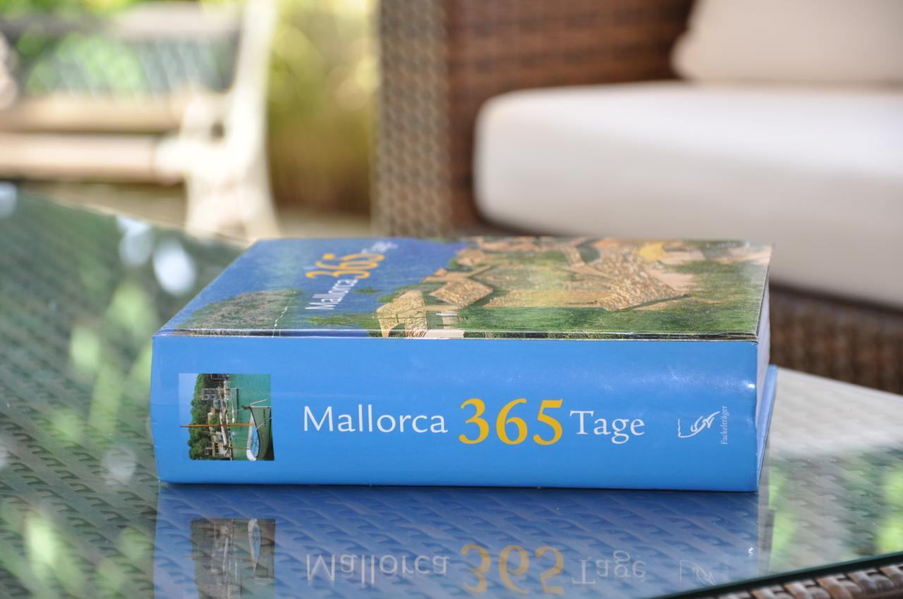 Ferienhaus Del mar 37 (460892), Colonia de Sant Pere, Mallorca, Balearische Inseln, Spanien, Bild 38