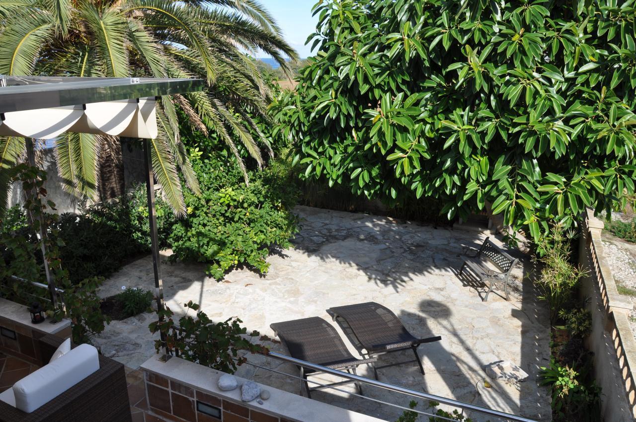 Ferienhaus Del mar 37 (460892), Colonia de Sant Pere, Mallorca, Balearische Inseln, Spanien, Bild 35