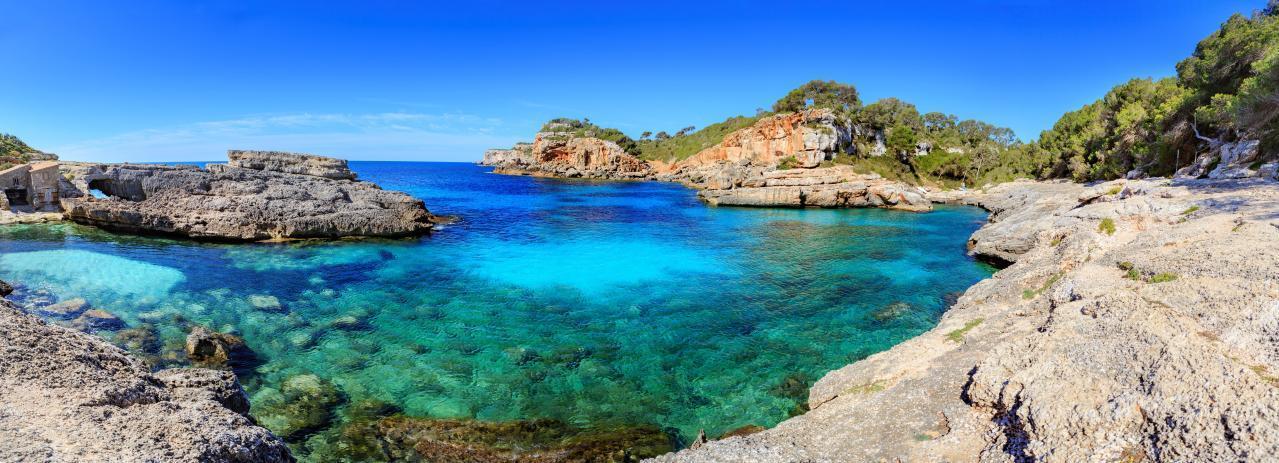 Ferienhaus Del mar 37 (460892), Colonia de Sant Pere, Mallorca, Balearische Inseln, Spanien, Bild 27