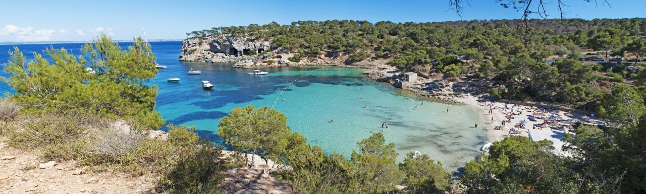 Ferienhaus Del mar 37 (460892), Colonia de Sant Pere, Mallorca, Balearische Inseln, Spanien, Bild 32