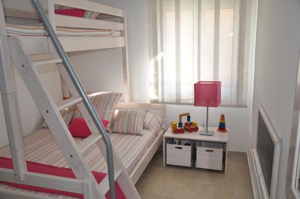 Ferienhaus Del mar 37 (460892), Colonia de Sant Pere, Mallorca, Balearische Inseln, Spanien, Bild 10
