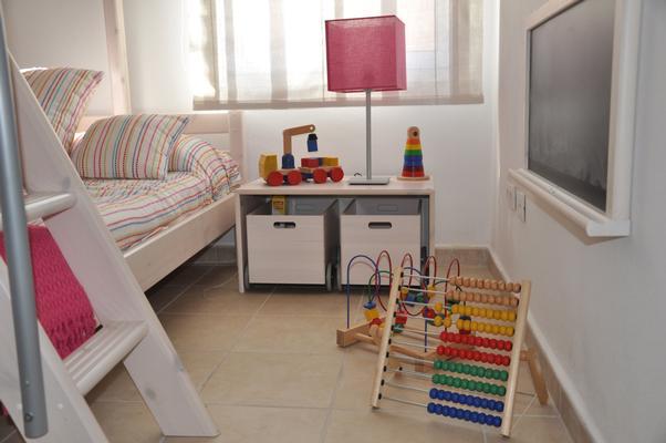 Ferienhaus Del mar 37 (460892), Colonia de Sant Pere, Mallorca, Balearische Inseln, Spanien, Bild 11