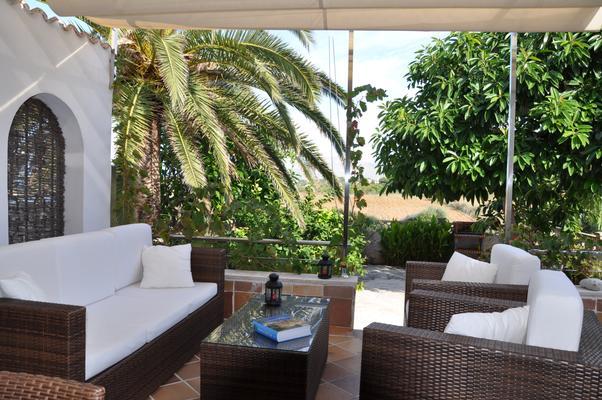Ferienhaus Del mar 37 (460892), Colonia de Sant Pere, Mallorca, Balearische Inseln, Spanien, Bild 1
