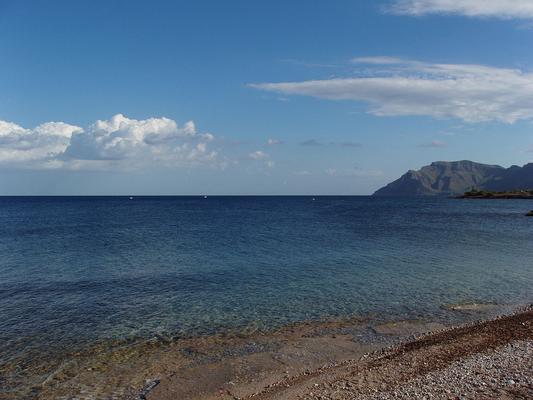 Ferienhaus Del mar 37 (460892), Colonia de Sant Pere, Mallorca, Balearische Inseln, Spanien, Bild 23