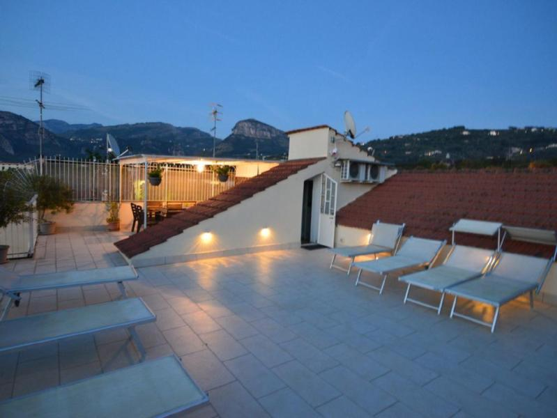 Ferienwohnung La Terrazza Family Holidays - Sorrento Coast (460959), Sant'Agnello, Amalfiküste, Kampanien, Italien, Bild 47