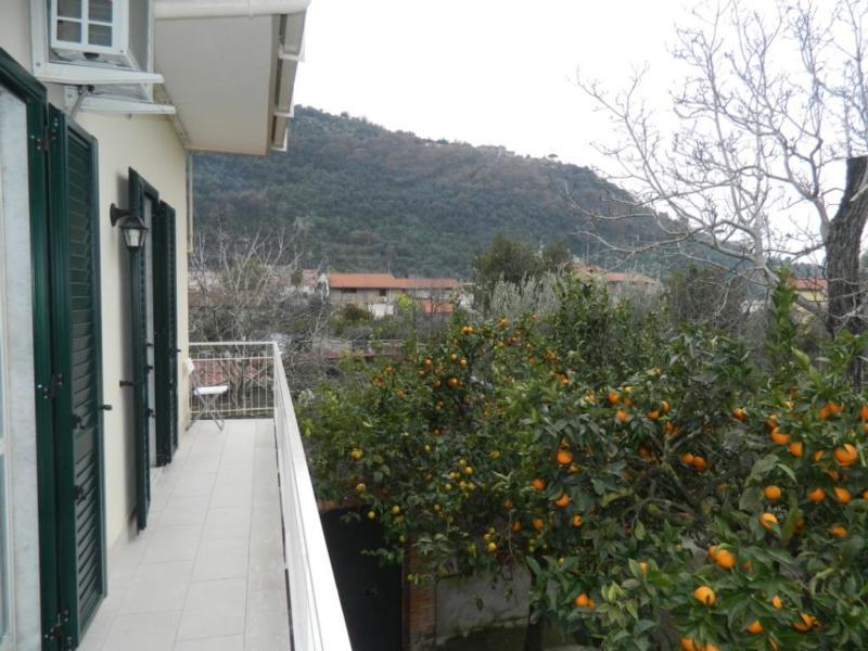 Ferienwohnung La Terrazza Family Holidays - Sorrento Coast (460959), Sant'Agnello, Amalfiküste, Kampanien, Italien, Bild 41