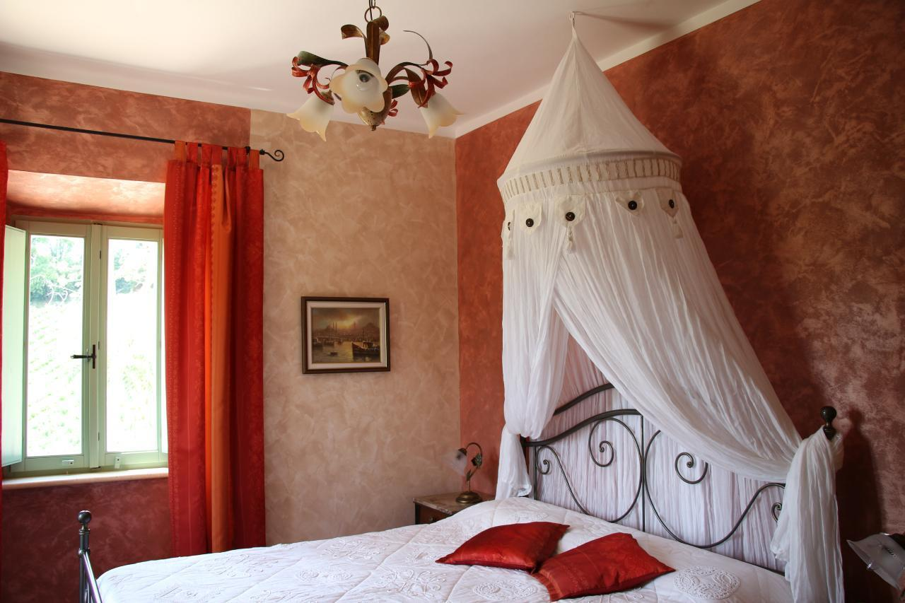Ferienhaus Casa Sacciofa (461889), Monte Rinaldo, Fermo, Marken, Italien, Bild 11