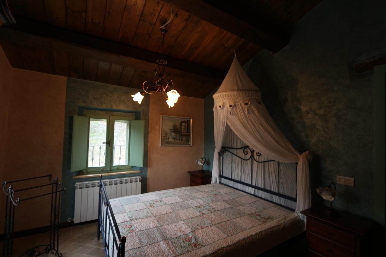 Ferienhaus Casa Sacciofa (461889), Monte Rinaldo, Fermo, Marken, Italien, Bild 19