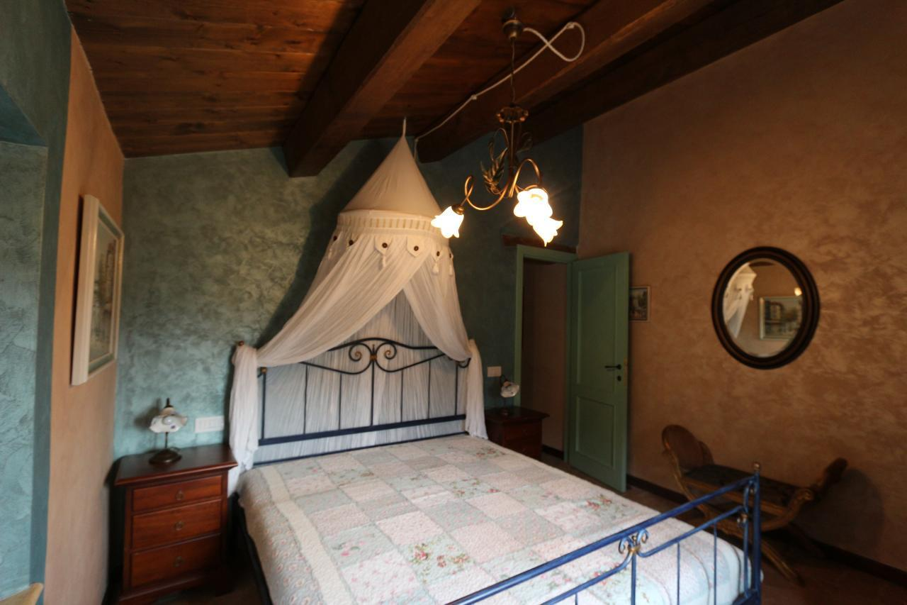 Ferienhaus Casa Sacciofa (461889), Monte Rinaldo, Fermo, Marken, Italien, Bild 18