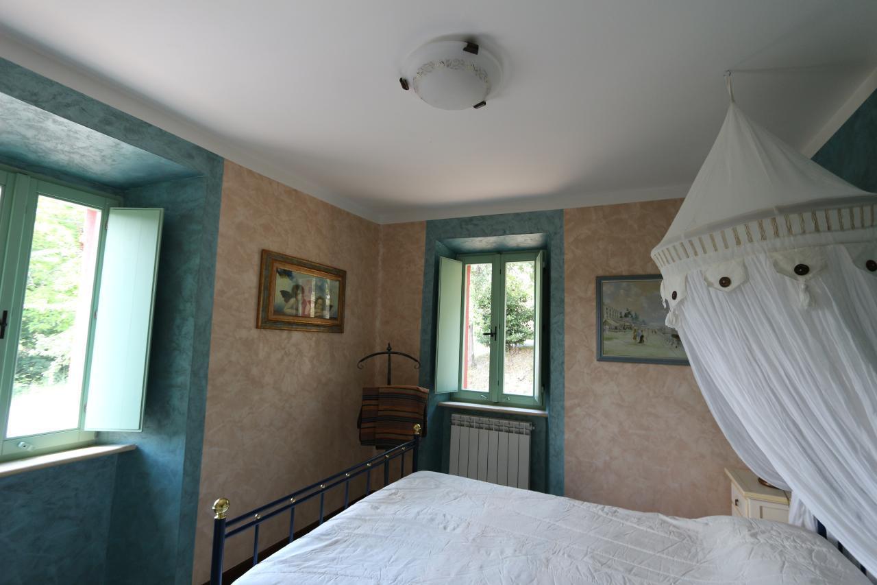 Ferienhaus Casa Sacciofa (461889), Monte Rinaldo, Fermo, Marken, Italien, Bild 10