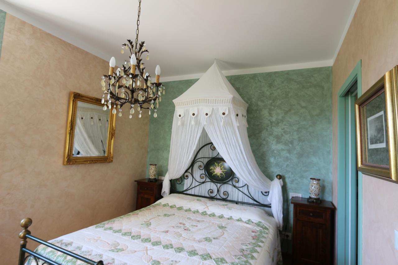 Ferienhaus Casa Sacciofa (461889), Monte Rinaldo, Fermo, Marken, Italien, Bild 13