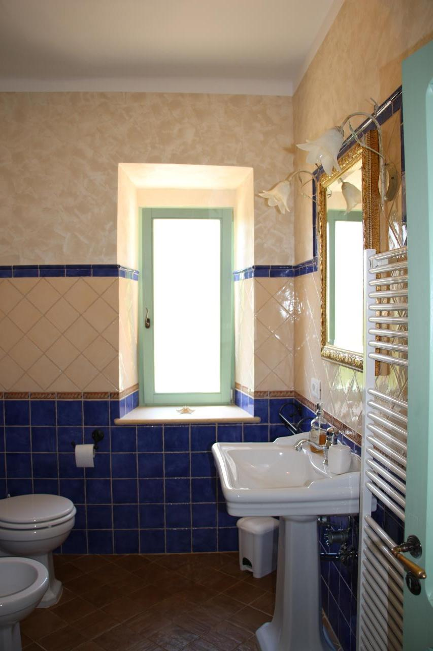 Ferienhaus Casa Sacciofa (461889), Monte Rinaldo, Fermo, Marken, Italien, Bild 12